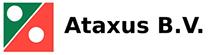 Ataxus Logo